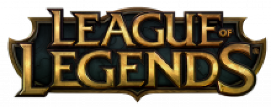 Leage Of Legends